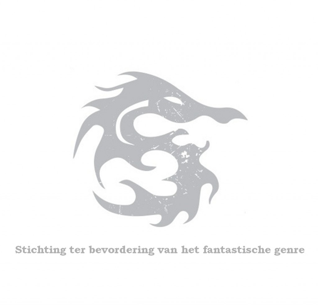Stichting voorlopig logo