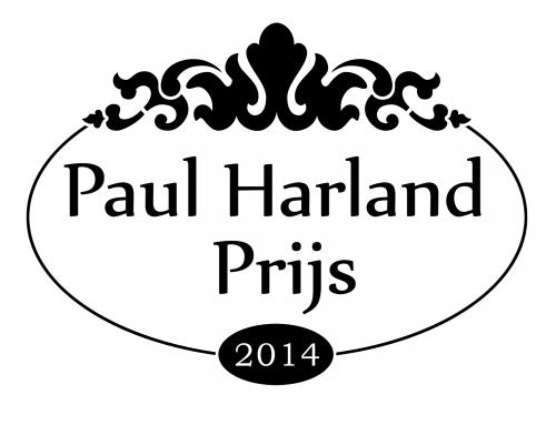 Lees de topverhalen van de PHP 2014