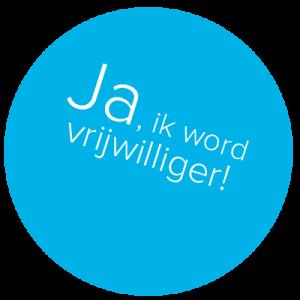 Ja-ik-word-vrijwilliger-Logo