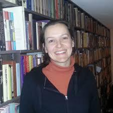 Debbie van der Zande