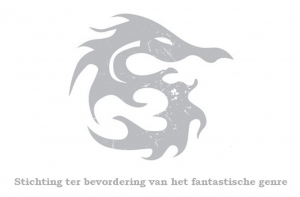 Stichting logo (breed)