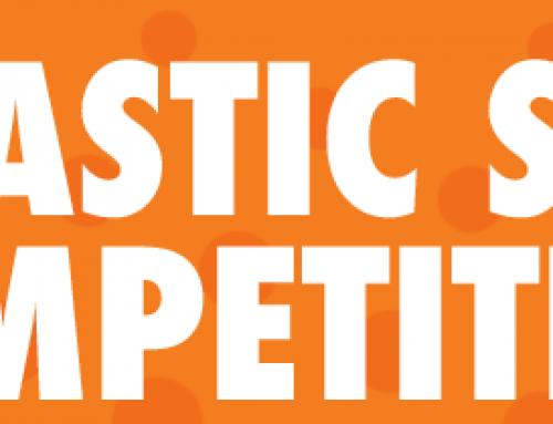 Veel inzendingen voor Fantastic Story Competition