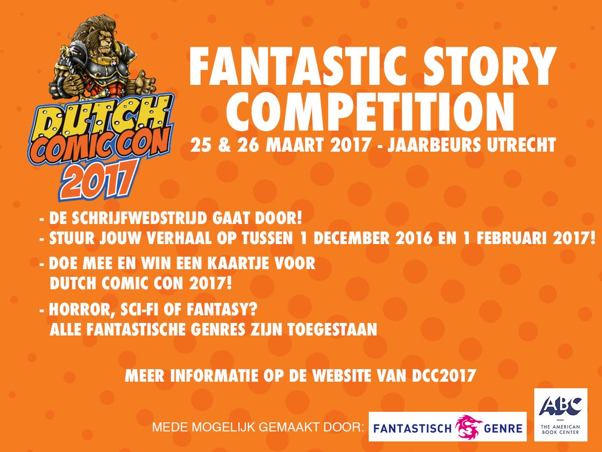 fantastische-verhalen-competitie