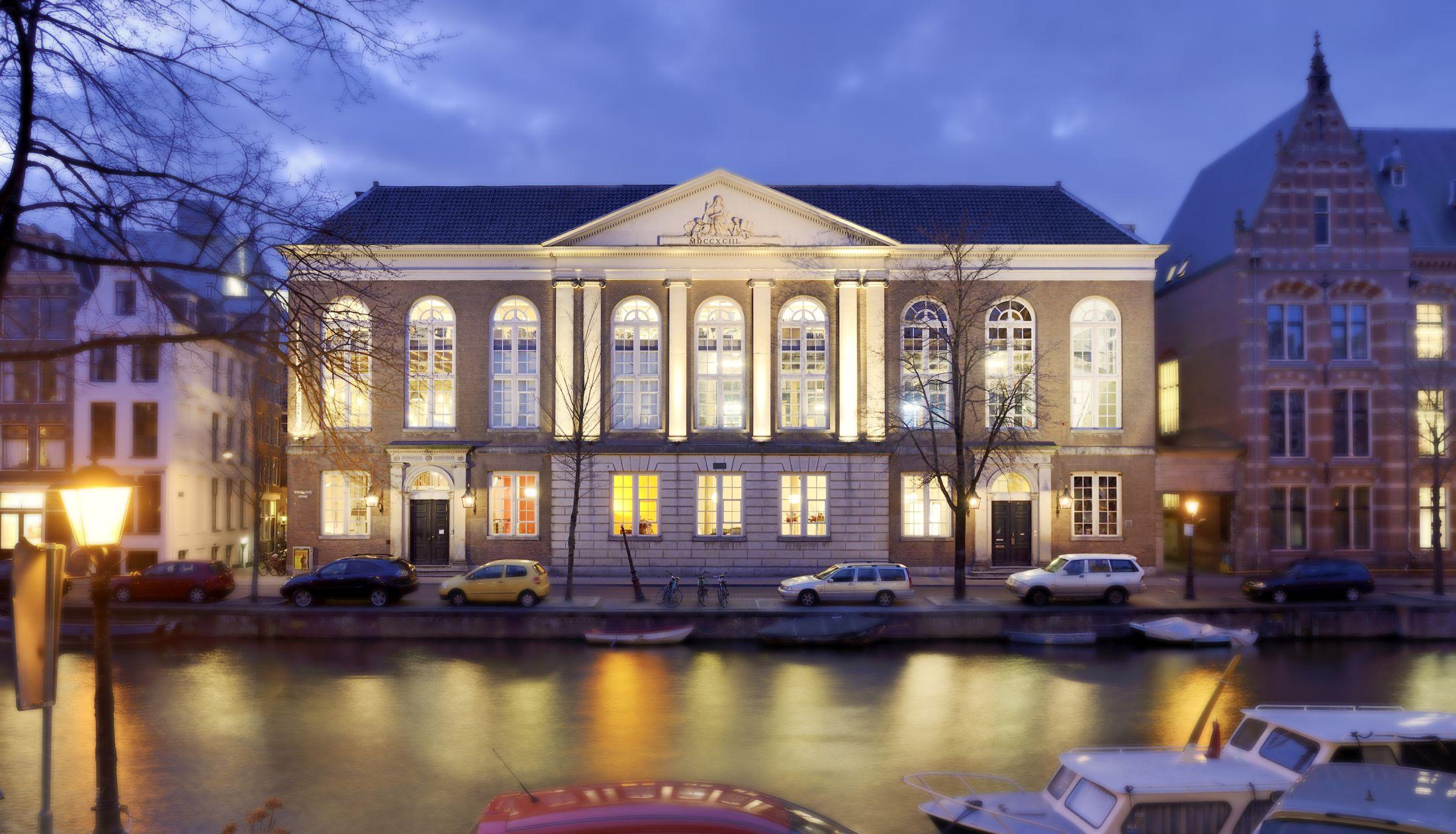 Compagnietheater-2013-foto-Deen-van-Meer-slider