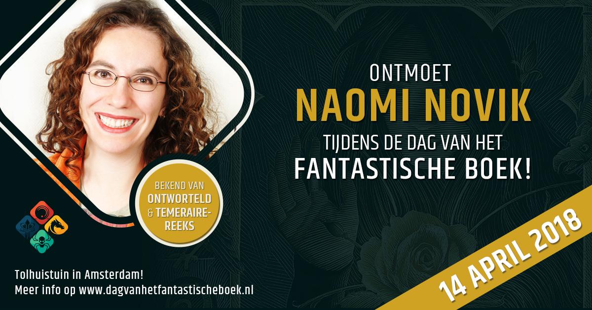 Naomi-Navik-1200x628-DFB18